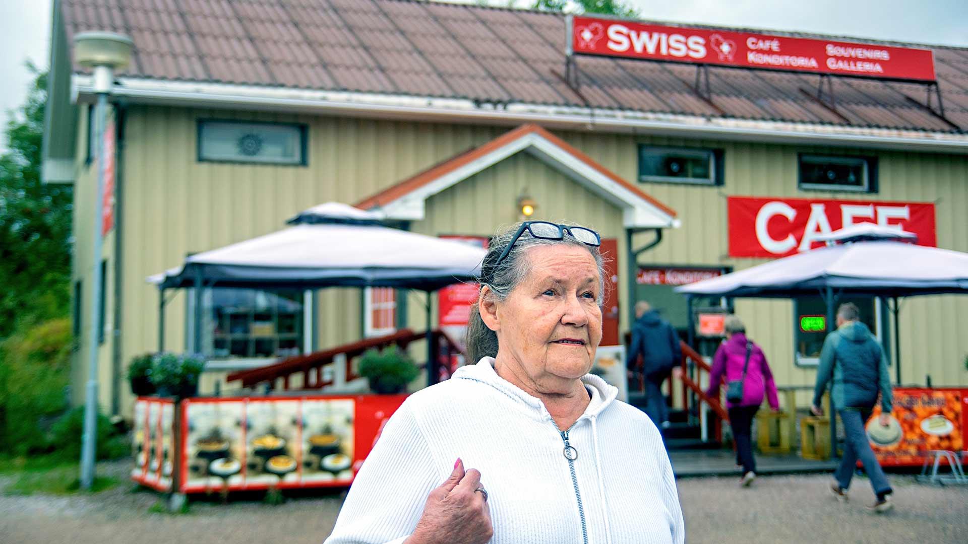Leila Piirainen