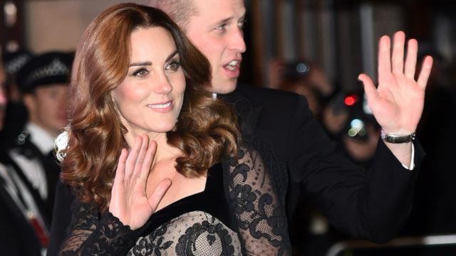 Herttuatar Catherine ja prinssi William seurustelivat seitsemän vuotta ennen kihlautumistaan.