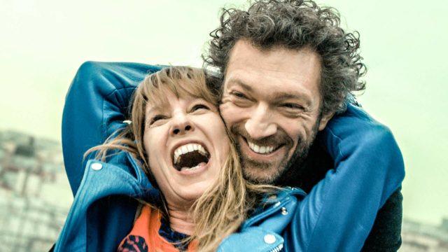 Huuman päärooleissa nähdään Emmanuelle Bercot ja Vincent Cassel.