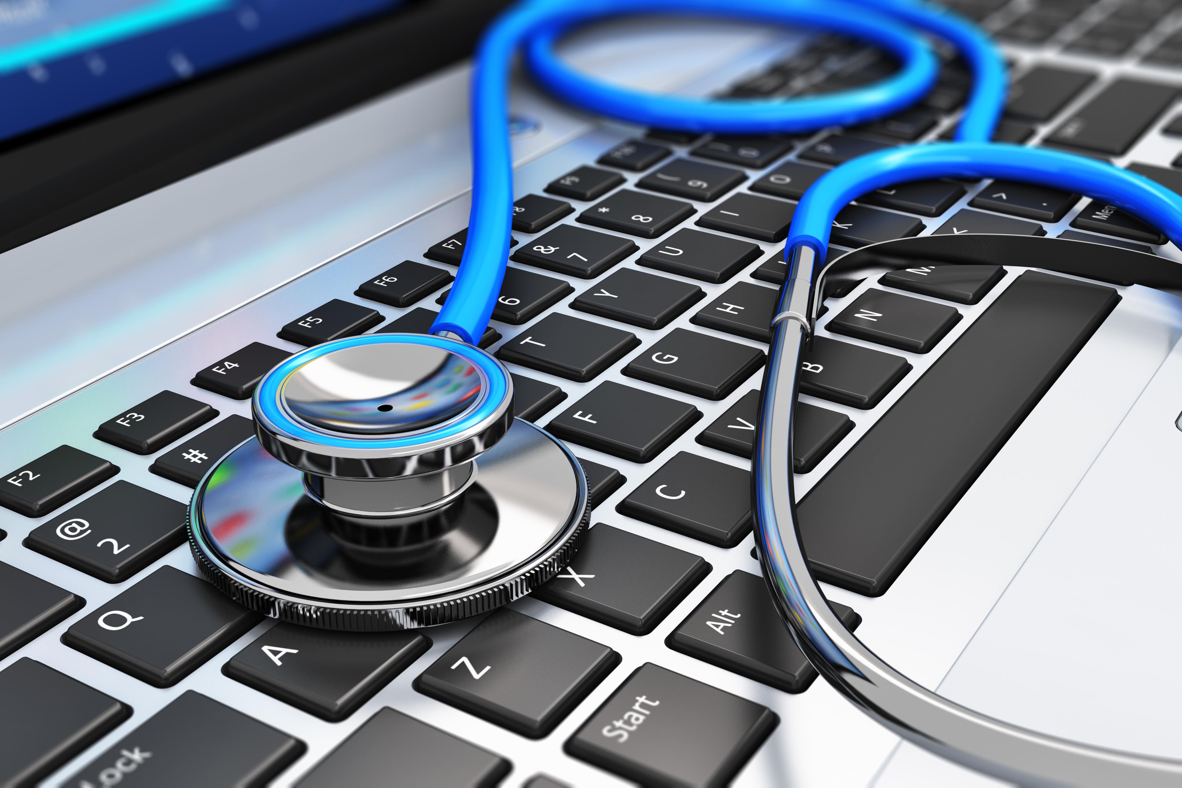 Älä osta terveystuotteita epäilyttäviltä verkkosivuilta