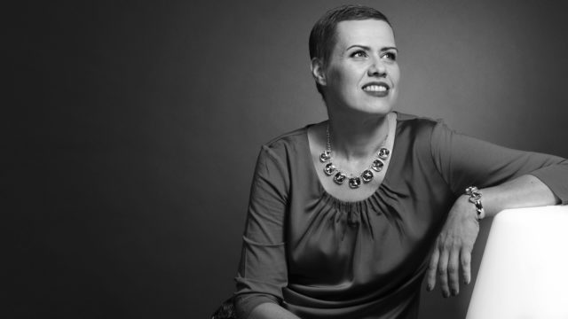 SDP:n pitkäaikainen kansanedustaja Maarit Feldt-Ranta on kuollut.