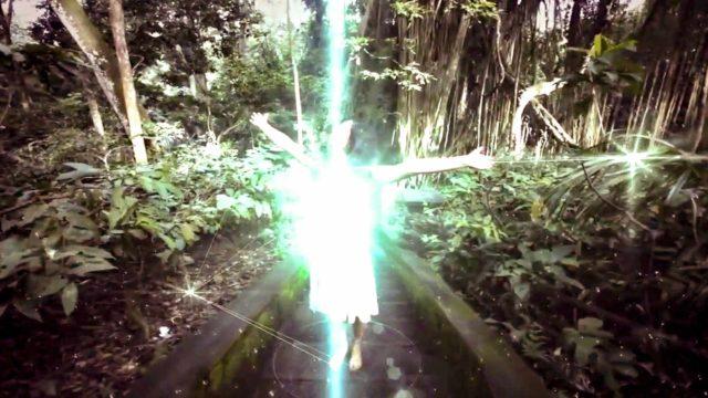 Neurons to Nirvana -dokumentissa syvennytään myös ayahuascaan, jota Docventuresin vetäjät ovat testanneet Amazonilla.