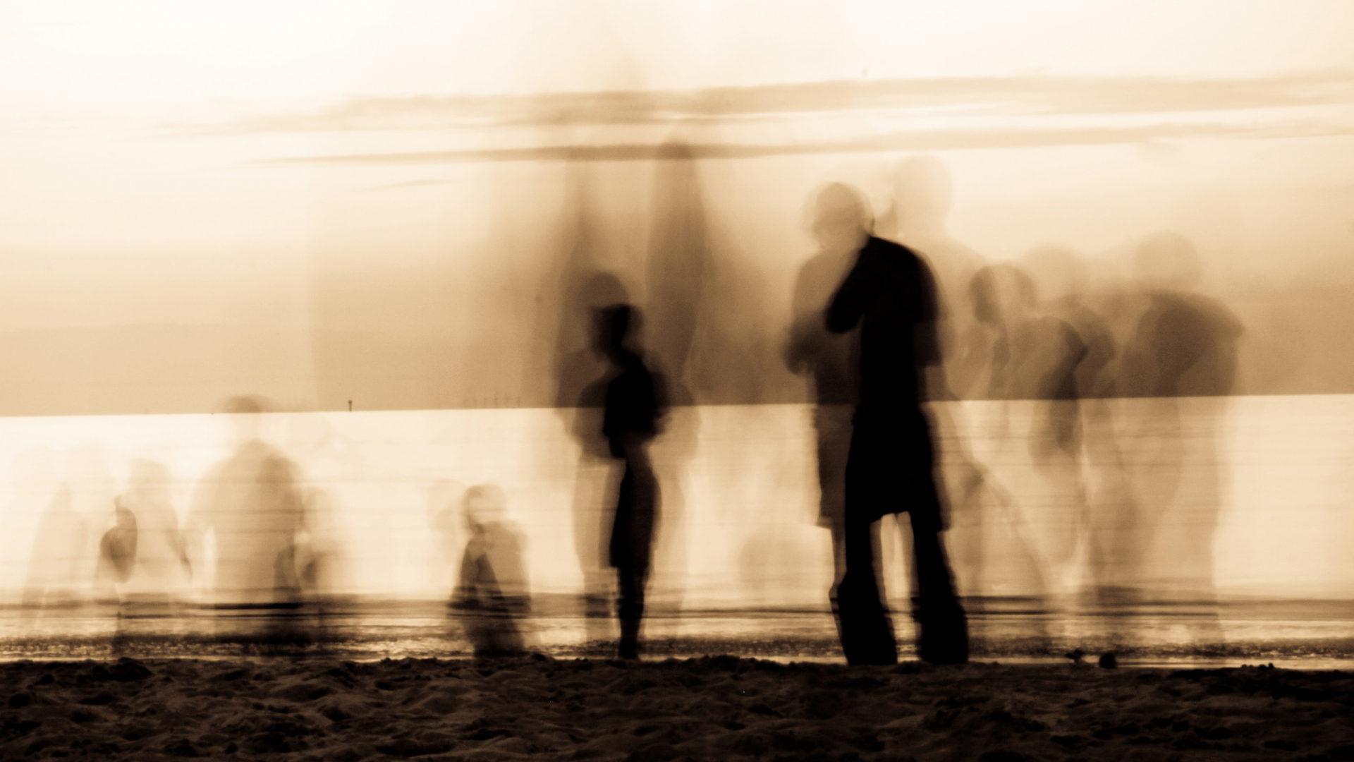 Psykoosilääkkeitä käytetään yleisimmin lasten käytöshäiriöiden hoitoon. A