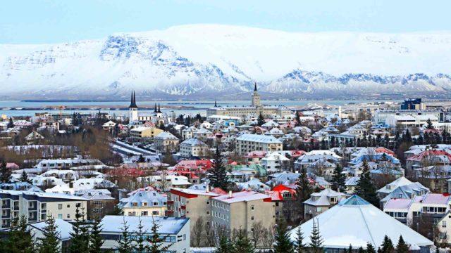 Esja-vuorella asuvat joulupukit vierailevat Kansallismuseossa esiintymässä 12. joulukuuta lähtien, esitykset ovat ilmaisia.