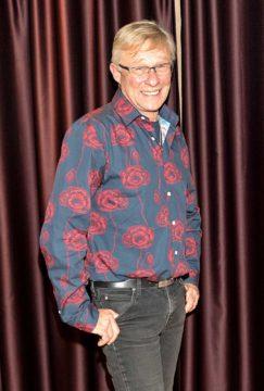 Heikki Paavilainen