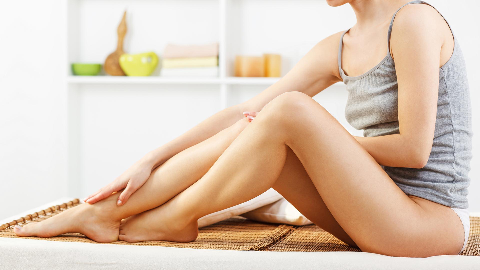 Vuoden 2019 parhaat kosmetiikat -listaus sisältää myös ihania kauneustuotteita jalkojen hoitoon.