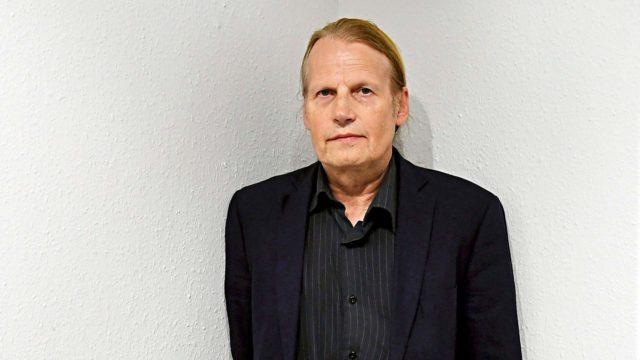 Taidemaalari Kaj Stenvall viettää syntymäpäiviään 25.12.1951. Hyvää syntymäpäivää!