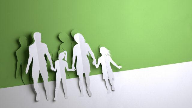 Käytäntöshokki odottaa monta lastensuojeluun koulusta siirtyvää työntekijää.