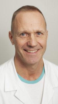 Kotilääkäri vastaa -palstalla vastaa Pasi Lehto, kardiologi.
