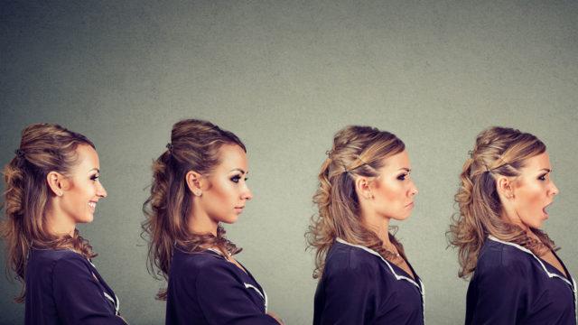 Persoonaeroista on hyvä puhua ääneen – muutoin vaarana on esimerkiksi ylitulkinnnat ja väärinymmärrykset.