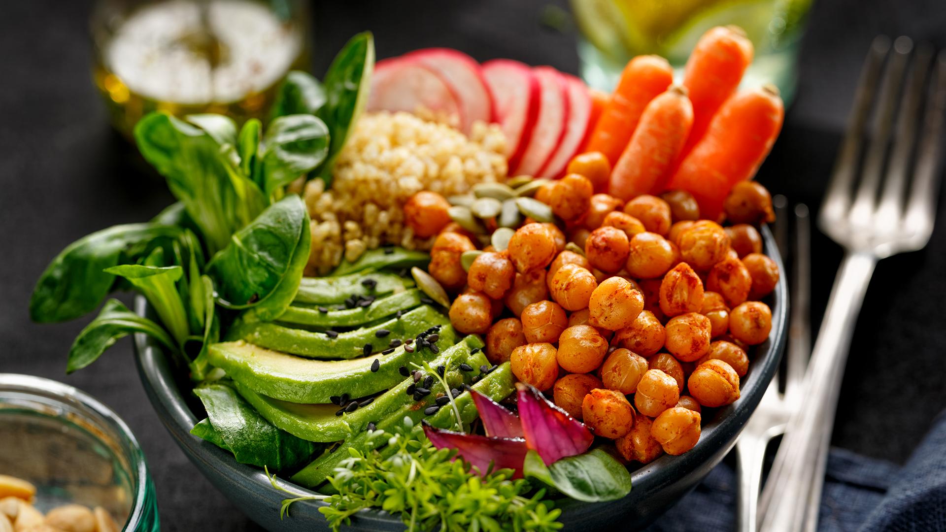 Gluteenittomalle dieetille kannattaa ryhtyä, mikäli vatsa oireilee ja väsyttää.