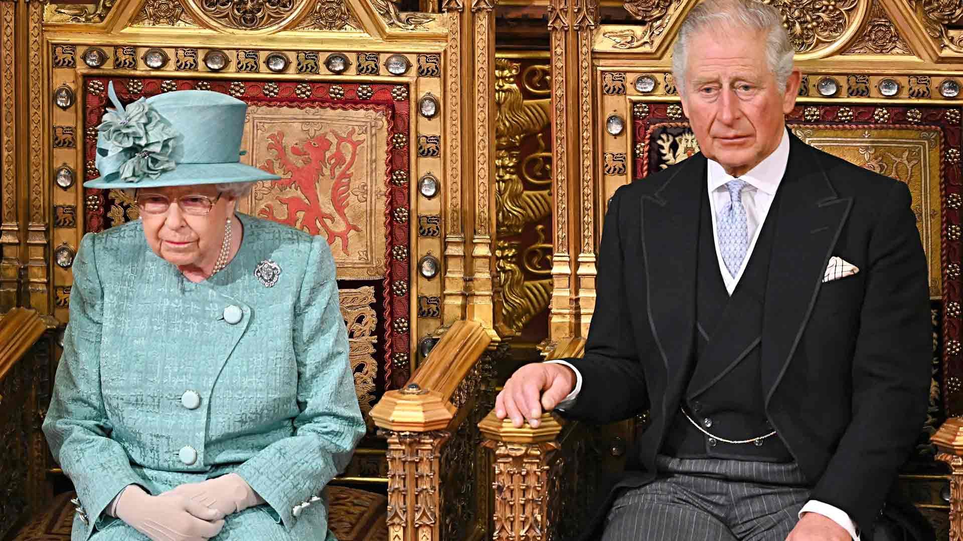 Prinssi Charlesin painoarvo on noussut viime vuosina jyrkästi. Kulissien takana hän hoitaa yhä useampia äidilleen aiemmin kuuluneita velvollisuuksia.