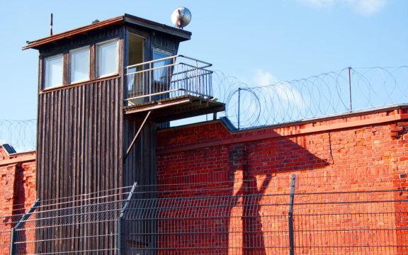 Norjassa on käytössä varmuusvankeus. Siellä vaarallisia vankeja voi pitää kauemmin vankilassa kuin Suomessa.