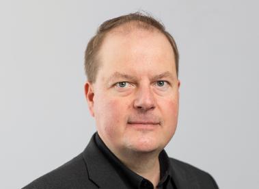 Lokiraportti voi näyttää erilaiselta, jos se otetaan järjestelmästä eri tavalla. Tampereen kaupungin tietosuojavastaava Ari Andreasson pitää lokitietojen ja -raporttien eheyttä keskeisenä asiana tietosuojan kannalta.