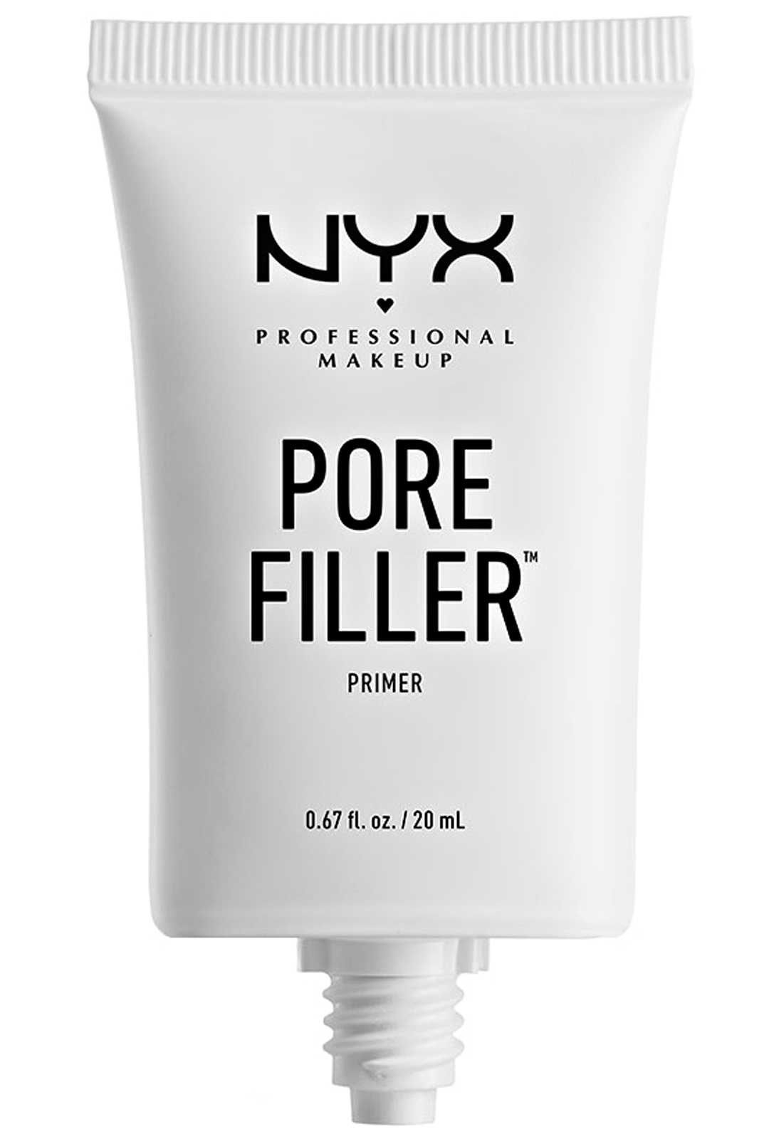 NYX Pore Filler, 15,90 €/20 ml.