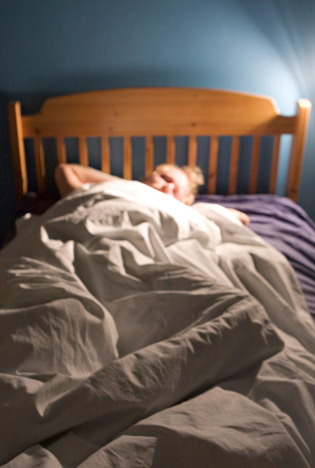Kaikki uniapneapotilaat eivät kuorsaa, ja varsinkin naiset kuorsaavat miehiä vähemmän.