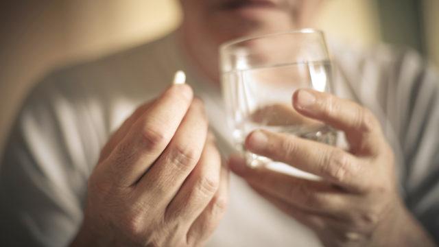 Suomalaisviranomaiset puoltavat myös ibuprofeenin käyttöä koronavirustaudin hoidossa.
