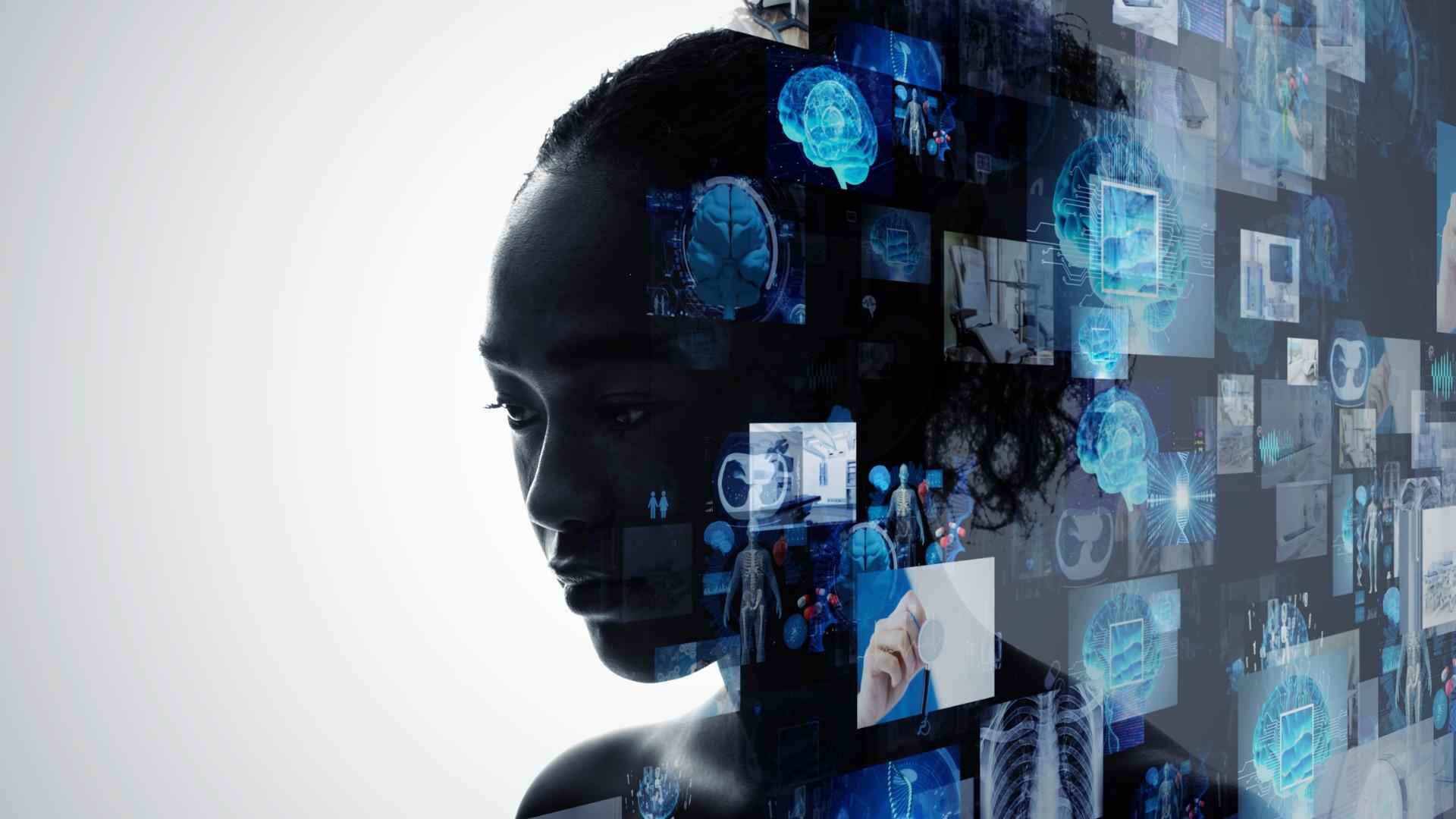 Lokitietoja käytetään pääasiassa terveydenhuollon sisäiseen valvontaan. Niiden tulisi olla eräänlainen vakuutus, että tietosuojan rikkomisesta jää kiinni.