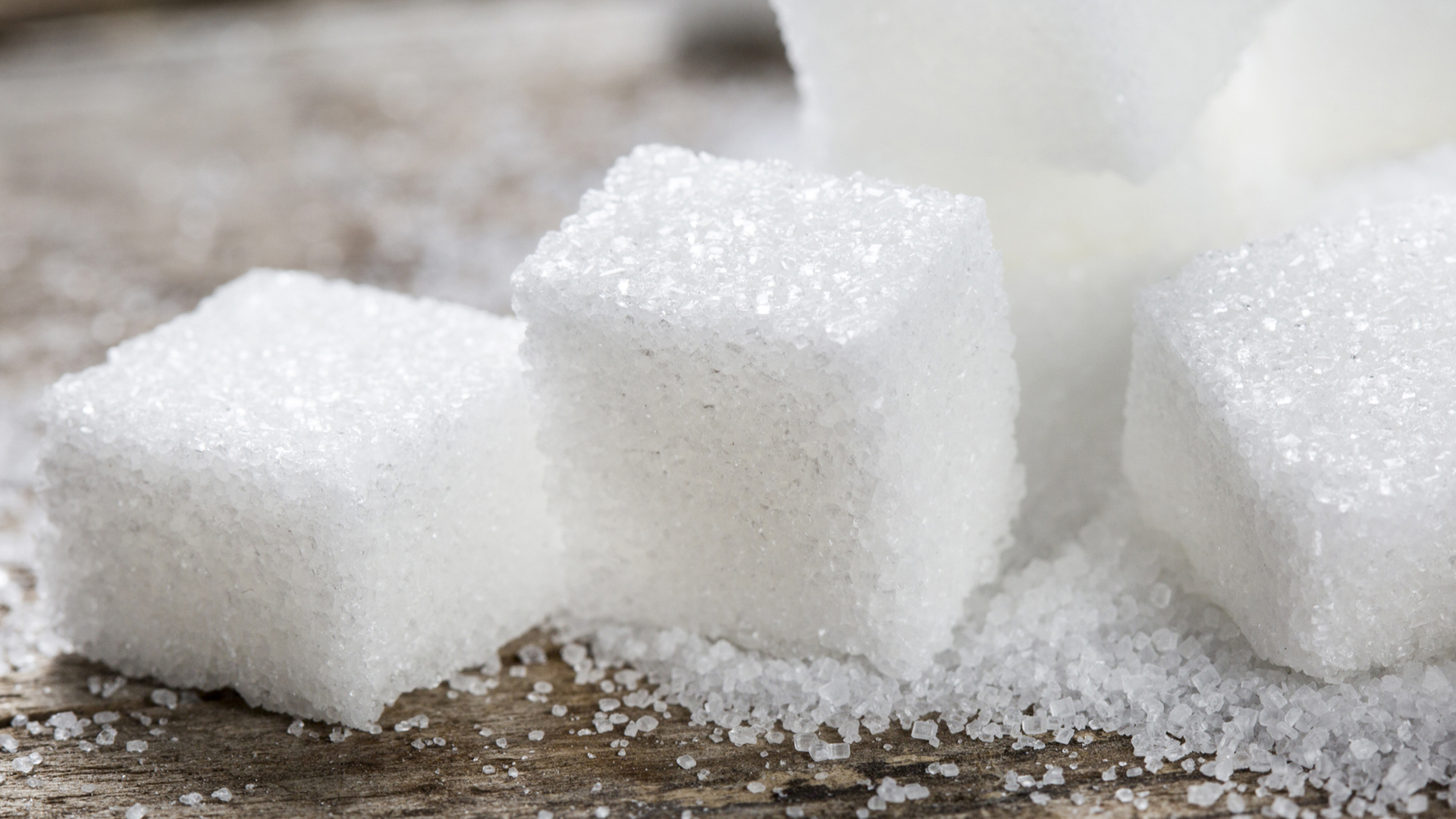 Glykeeminen indeksi kertoo hiilihydraattien vaikutuksesta verensokeriin