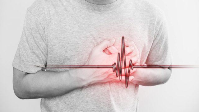 Rytmin käännyttyä saa ohjeet, miten rytmihäiriön uusiutumista pystyy ehkäisemään elintavoilla ja lääkkeillä.