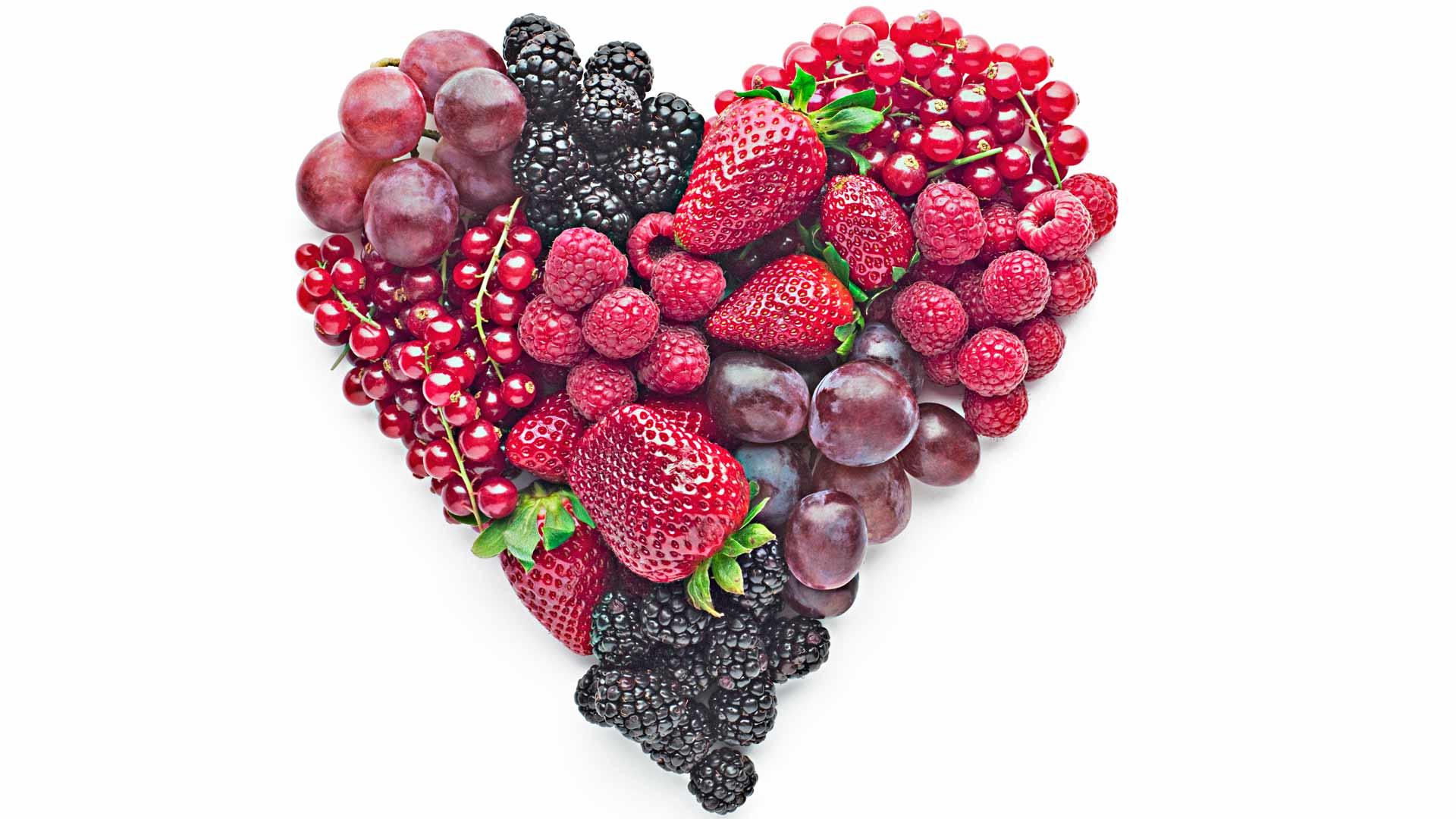 Ruokavalion avulla voidaan kuitenkin vaikuttaa hyvin merkittävällä tavalla muun muassa verenpaineeseen, kolesteroliin ja lihavuuteen.