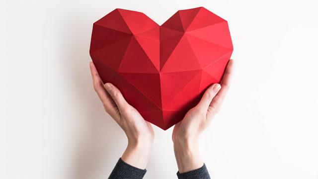 Sydäntaudit ovat monitekijäisiä, ja myös hoikka ja urheilullinen voi tietämättään kantaa riskejä, joihin voisi vaikuttaa ruokavalion avulla.