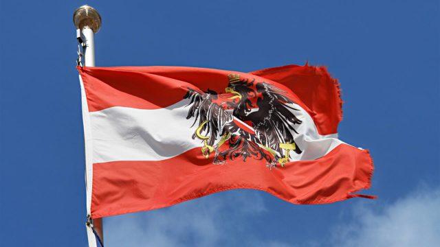 Itävallan pitkä äärioikeistolainen perinne on osin jatkumoa sille tosiasialle, että maahan asettui niin paljon turvapaikkaa etsiviä natseja.