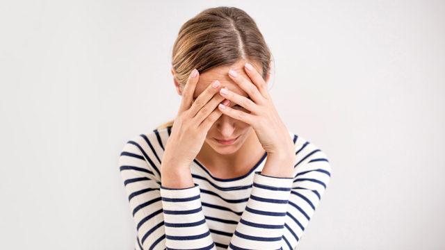 Särkylääkepäänsärystä pääsee eroon vain vähentämällä lääkkeitä tai kokonaan vieroittautumalla.