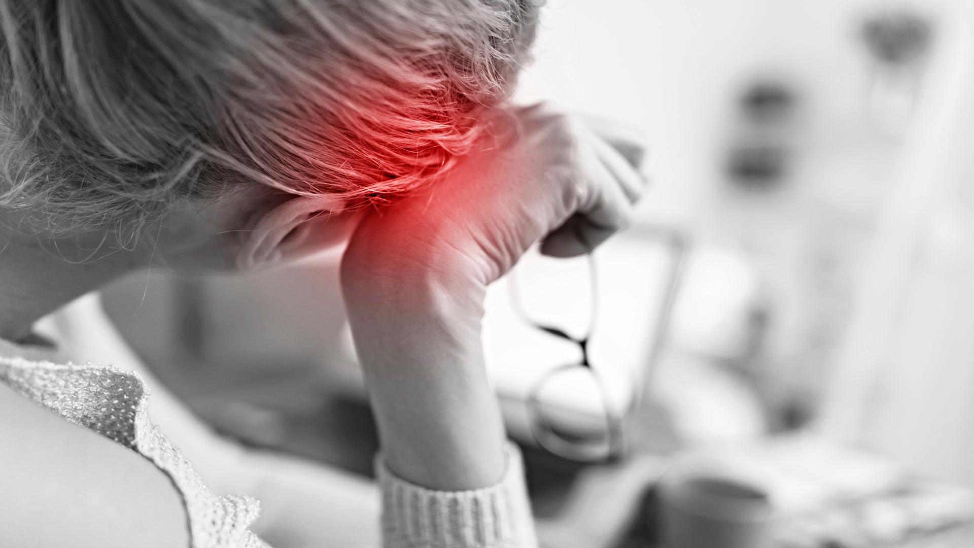 Päänsärky on hyvin harvoin vaarallinen vaiva.