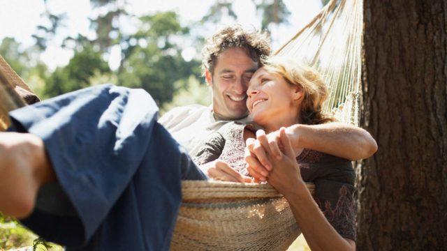 Seksi voi lievittää stressiä ja parantaa elimistön omaa puolustusjärjestelmää ja unen laatua.