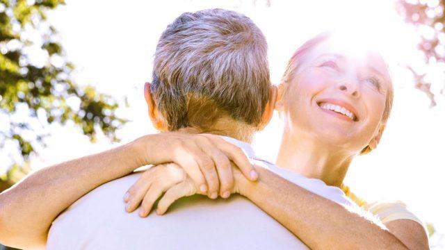 Kumppanille kannattaa kertoa omista toiveista ja ehdottaa uusia kokeiluja.