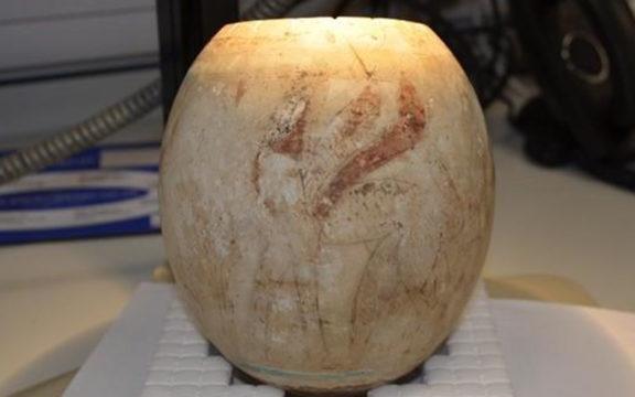 Mysteeri on selvinnyt - pääsiäismunien esi-isät ovat nyt tutkijoiden tiedossa.