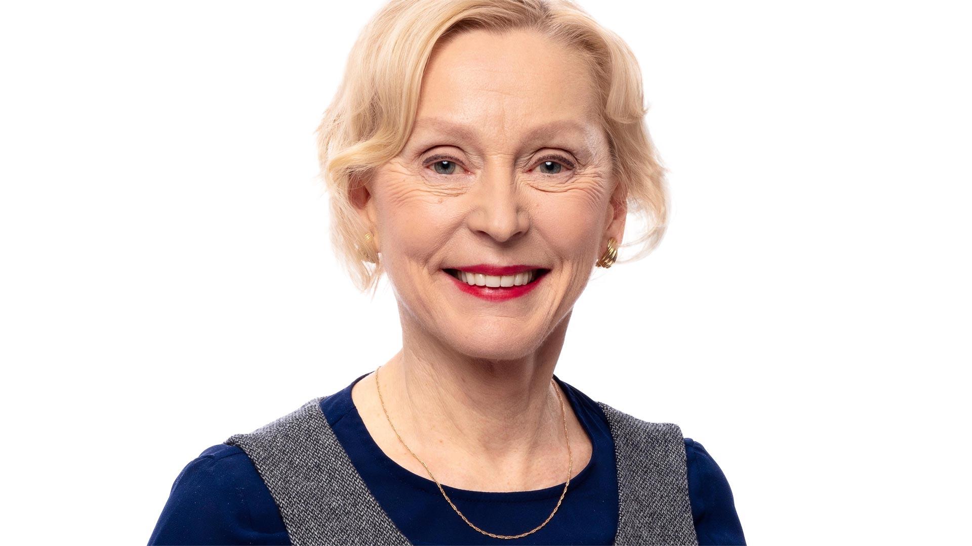 Joonas Mertanen