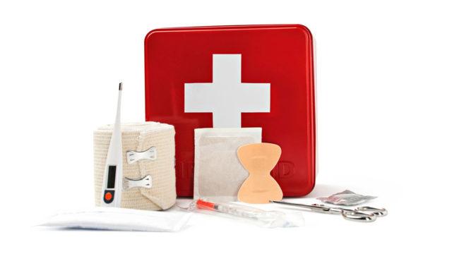 Monet lääkkeet säilyvät useamman vuoden, jos niitä säilyttää ohjeiden mukaan.