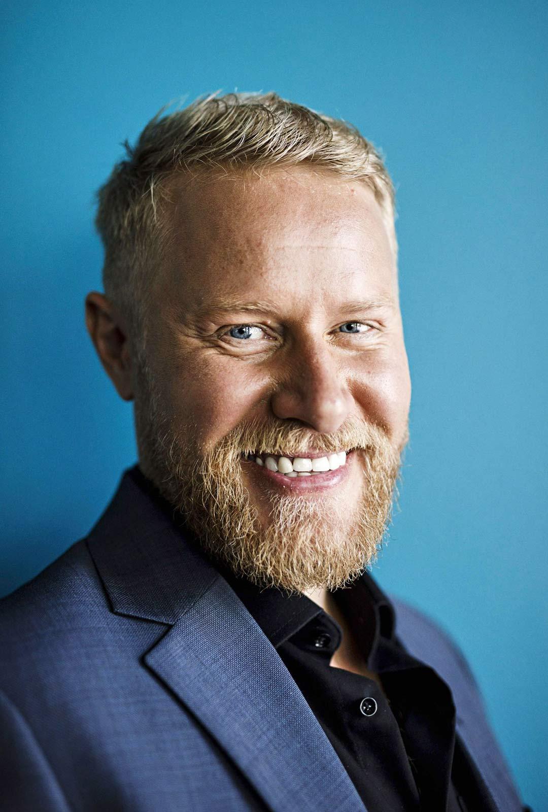 Lauri Salovaaran harmiksi vuoden 2020 Qstock on peruttu.
