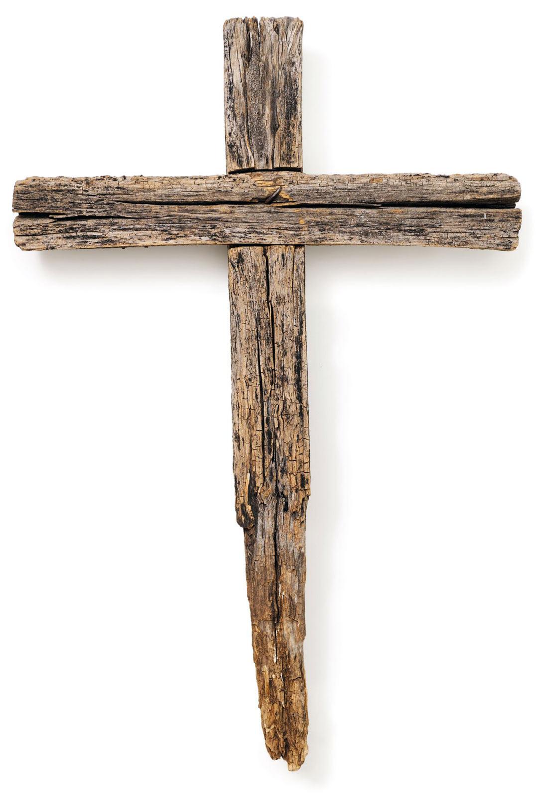 Suomen taiteen kultakauden mestareiden suhde kirkkoon oli avoimen kriittinen, vaikka kirkko oli eräs merkittävä työllistäjä. Esimerkiksi Akseli Gallen-Kallela piti Jeesuksen opetuksia hyvinä, mutta koki, ettei kirkko kyennyt tai halunnut opettaa niitä kansalle.
