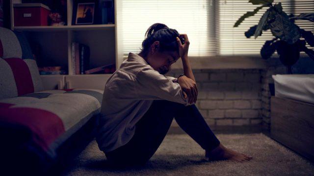 Oireet on tärkeä oppia tunnistamaan, sillä ne ovat osa migreenikohtausta.