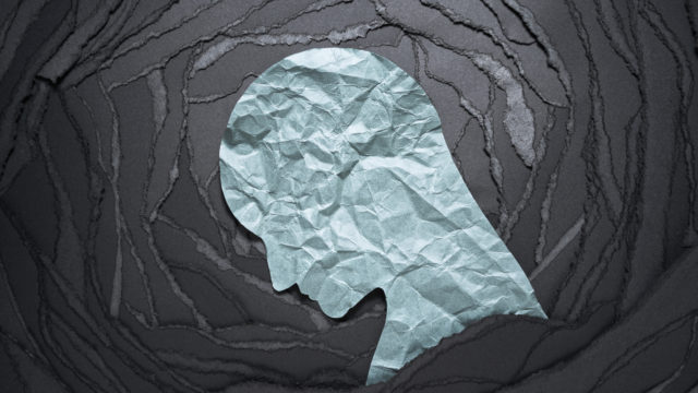Kaksisuuntainen mielialahäiriö lisää itsemurhariskiä.