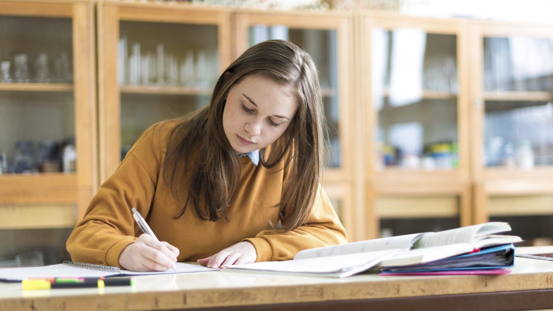 Oppimiserot syntyvät usein jo ennen kouluikää, mutta syvenevät etäopetuksen kaltaisissa poikkeusoloissa.