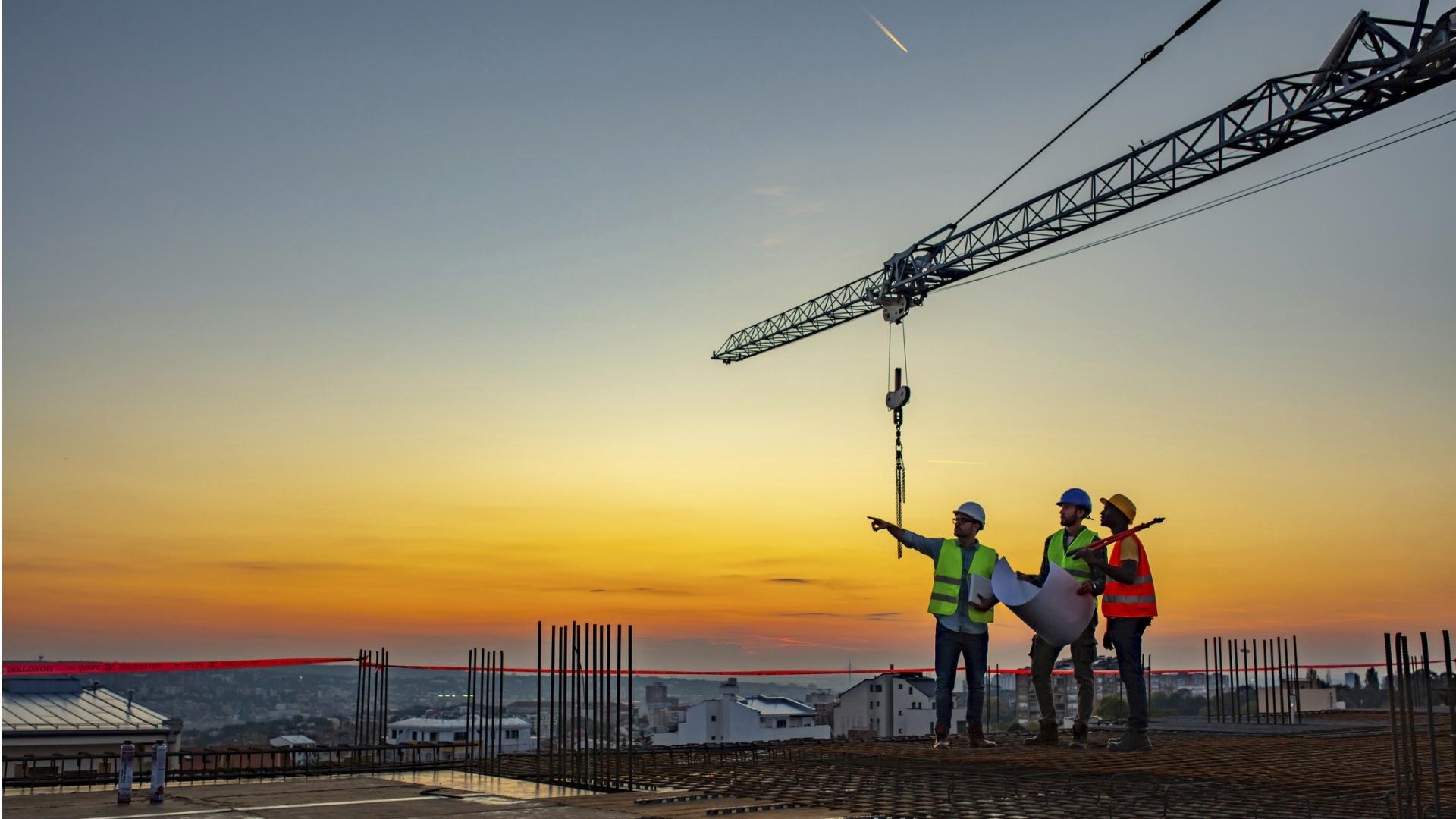 THL:n asiantuntijaryhmän mukaan terveyshaittoja tulisi edelleen ennaltaehkäistä hyvällä rakennussuunnittelulla ja rakentamisella.