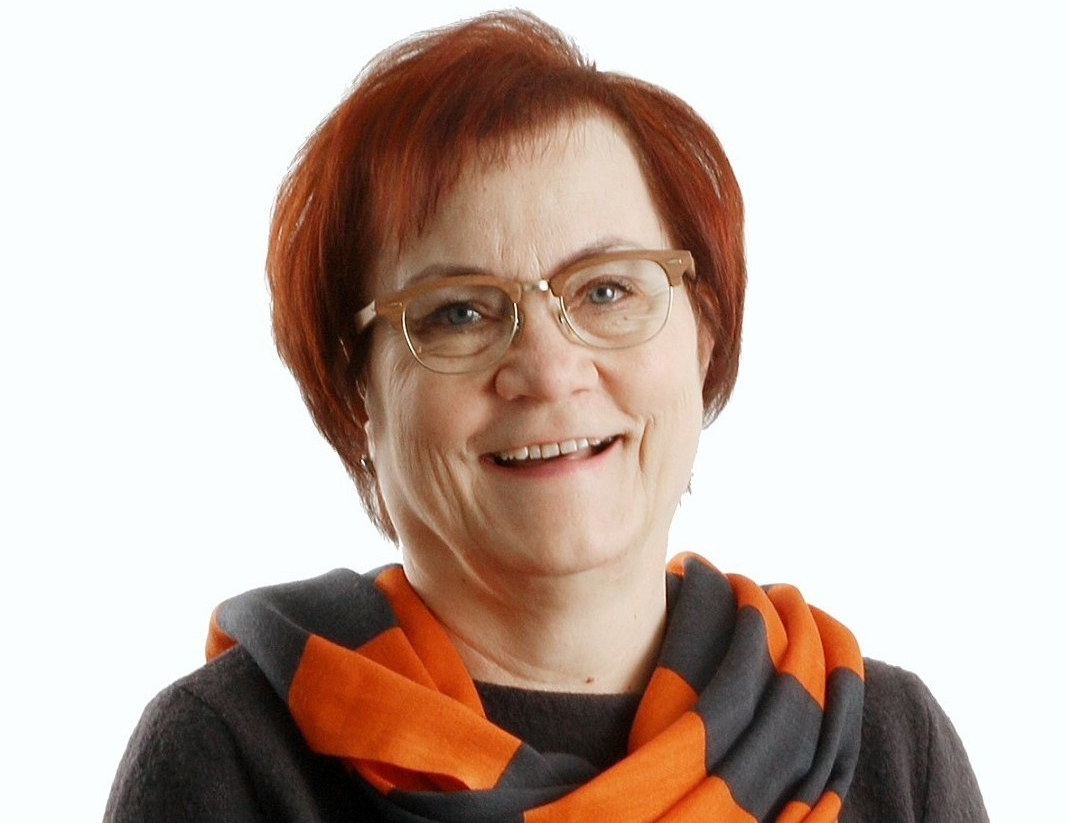 Eila Heinonen