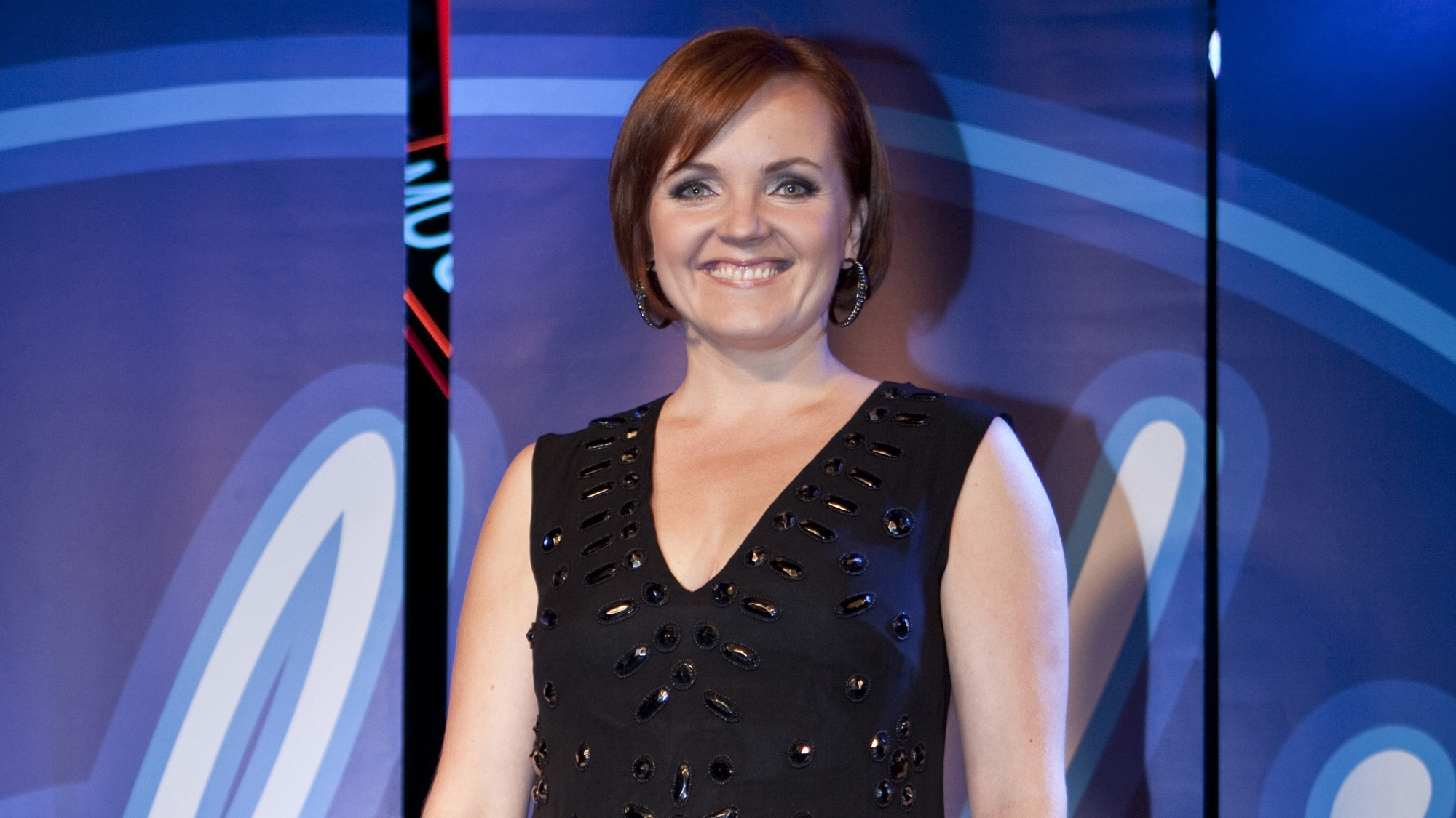 Nina Tapio tuomaroi Idolsia vuosina 2005–2011.