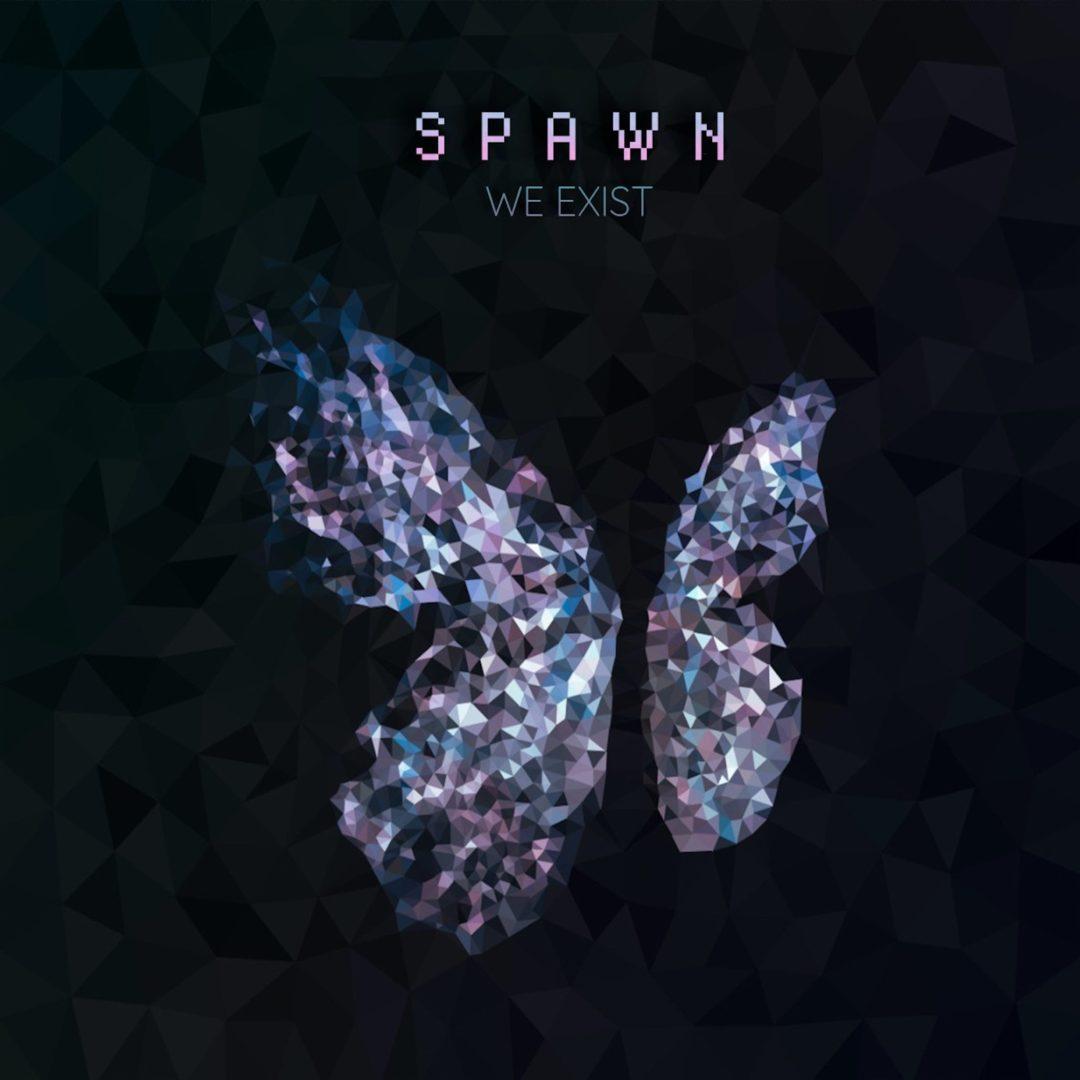 Spwan-single