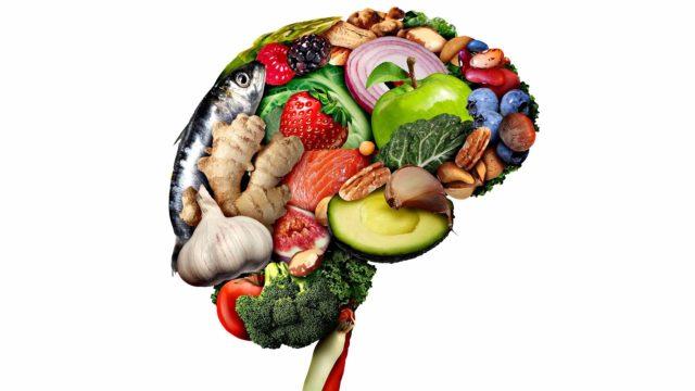 Terveet aivot ovat yleensä myös hyvinvoivat aivot.