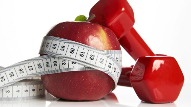 Rasvanpolttoa ei voi kohdistaa pelkästään vatsaan, vaan laihduttaessa elimistö ottaa rasvaa käyttöönsä koko kehosta.