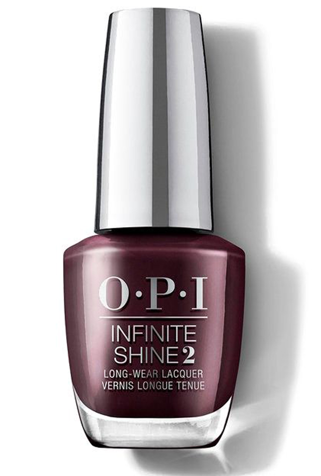 OPI Infinite Shine Muse of Milan, sävy Complimentary Wine